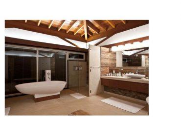 Decoração para banheiros: como deixá-lo mais bonito?