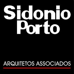 Blog Sidonio Porto: O melhor sobre projetos de arquitetura